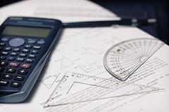 Math 11 Assignments